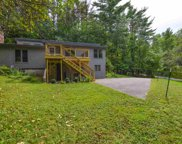 43 Crestview Drive, Gilford image