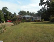1418 N Parker Road, Greenville image