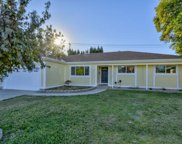 1189 Cecily Court, Yuba City image