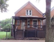 4028 West Gladys Avenue, Chicago image