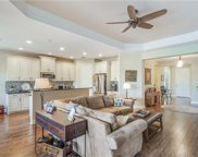 17831 Vaca CT, Fort Myers image