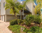 304 Beach Road Unit 2-A, Sarasota image