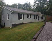 405 Brierwood Dr, Columbia image