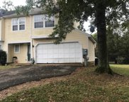 3119 Woodymore Dr, Antioch image