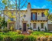 17     San Luis Obispo Street, Ladera Ranch image