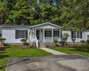 3355 Tavernee Court, Little River image