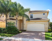 10601 Walnut Valley Drive, Boynton Beach image