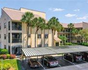 13288 White Marsh Ln Unit 3414, Fort Myers image