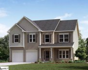 124 Sea Harbour Way, Simpsonville image