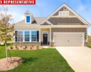 114  Cup Chase Drive, Mooresville image