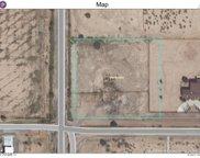 51440 W Alvin Road Unit #-, Aguila image
