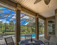 861 CLOUDBERRY BRANCH WAY, Jacksonville image
