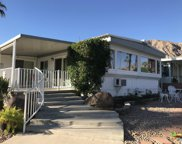 70260 HIGHWAY 111 Unit #133A, Rancho Mirage image