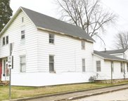 347 4th  Street, Anderson image