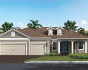 11640 Winding River Cir, Fort Myers image