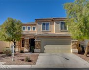 8831 Imperial Forest Street, Las Vegas image