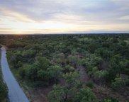 S Rio Llano, Llano image
