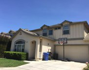 1286 Santa Lucia St, Greenfield image