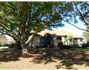 18 Crystal Waters Drive, Winter Haven image