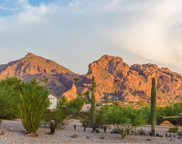 6707 N 48th Street, Paradise Valley image