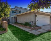 868 CHELSEA Court, Simi Valley image