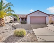 15975 W Wildflower Drive, Surprise image