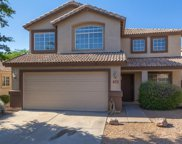 4248 E Chaparosa Way, Cave Creek image