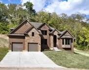 1713 Valley  Drive, Fort Wright image