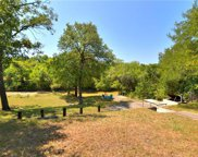 1101 County Road 256, Liberty Hill image