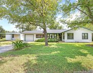 1510 S 2nd St, Floresville image