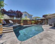 3638 Otter Brook Loop, Discovery Bay image