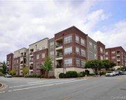 5 Farleigh  Street Unit #103, Asheville image