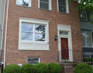 7118 GARDENVIEW COURT, Chestnut Hill Cove image