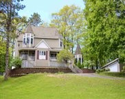 5116 S Lake Shore Drive, Harbor Springs image