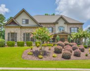 2729 Kelly Cv, Buford image