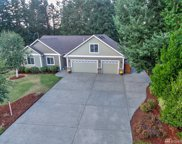 8043 Countrywood Dr SE, Olympia image