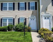 4286 Coble Bowman Way, Canal Winchester image