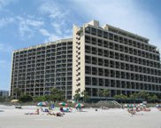 7100 N Ocean Blvd, # 205 Unit 205, Myrtle Beach image