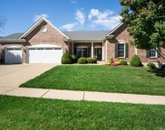 4462 Hesters  Way, St Charles image