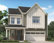 1125 Copper Beech Lane, Wake Forest image