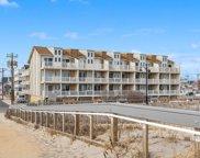 9 44th St Street Unit #206, Sea Isle City image