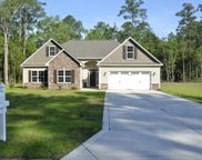 517 Stately Pines Road, New Bern image