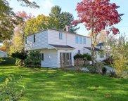 67 Meadow  Ln, Roslyn Heights image