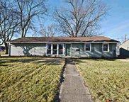 4144 Wenonah Lane, Fort Wayne image