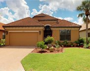 12142 Country Day CIR, Fort Myers image