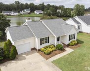 88 Courtland Drive, Angier image