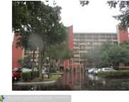 2202 S Cypress Bend Dr Unit 604, Pompano Beach image