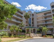 57 Ocean Lane Unit #3104, Hilton Head Island image