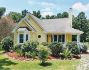 5244 Carrier Way, Raleigh image