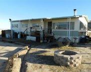 14142     Brentwood, Santa Margarita image